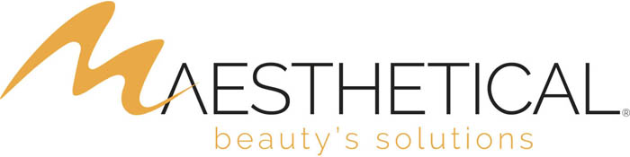 M-AESTHETICAL Beauty's solutions